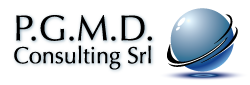 PGMD Consulting