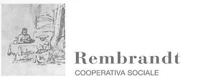 Rembrandt Coop. Soc.