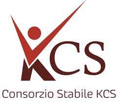 Consorzio KCS