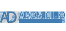 ADomicilio